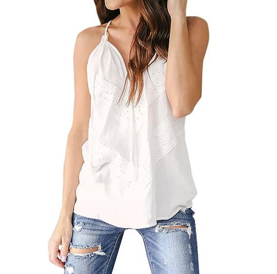 Blusas de moda para mujeres de 40 aos