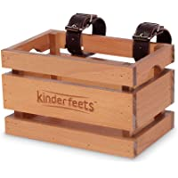 Kinderfeets Crate for Kinderfeets Retro, Classic and Tiny To