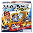 Beyblade 2 Action Figure Playset from Hasbro