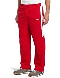 Men's Caldera Warm-up Pant