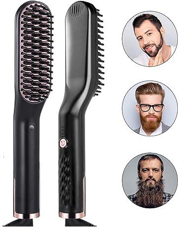 Amazon.es: Peines - Aparatos y utensilios de peluquería: Belleza