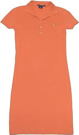 red ralph lauren shirt womens