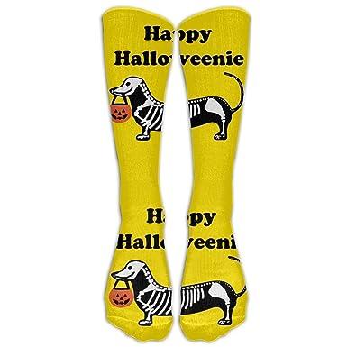 eb316cc00 MLTseown Cameroon Flag Artascope Flower Compression Socks Soccer Socks High Socks  Long Socks For Running