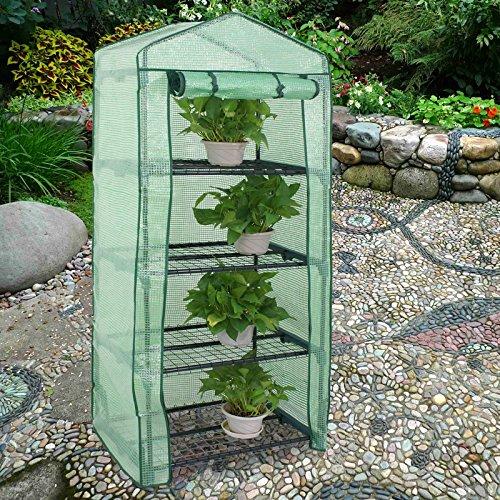Buy portable greenhouse