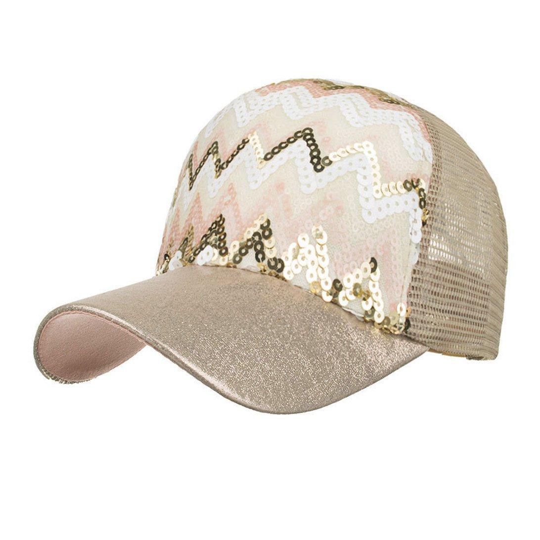 f1f3344add8 Lavany Women s Hats