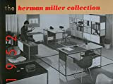 The Herman Miller Collection 1952, , 0926494058