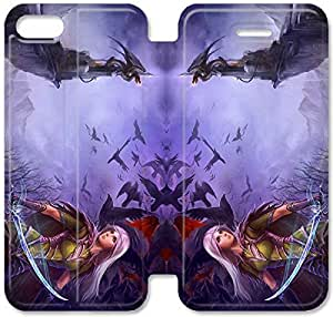 iPod Touch 5 Case Black The Avengers Cheap Phone Case Cover Generic CZOIEQWMXN1574