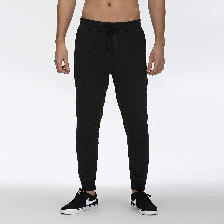 Pantalones Chandal Hombre Hurley M Dri-fit Disperse Jogger