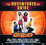 Chipz - Bang Bang