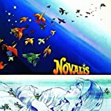 Novalis by Novalis
