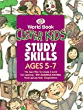 Study Skills, World Book Encyclopedia, 0716692082