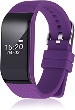 Diggro R1 - Pulsera Inteligente Reloj Smartwatch Ip67 Impermeable ...