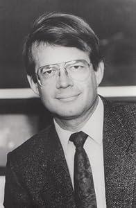 Roger C. Dunham
