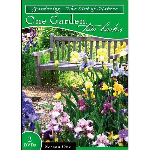 Amazon.com: One Garden, Two Looks: Season 1 by Echo Bridge Home ...