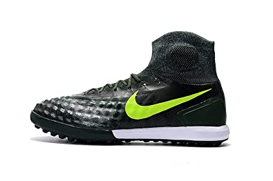 4f869441c423 Image Unavailable. Image not available for. Color  Nike Magistax Proximo II  ...