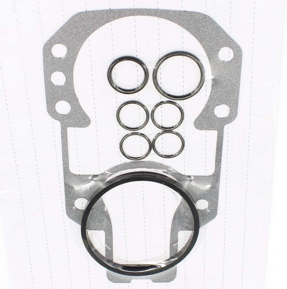 27-949962 Outdrives Gasket Set for Mercury MerCruiser 27-64818A3 27-94996A2