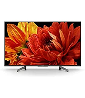 Sony KD-49XG8396 - TV: 665.5: Amazon.es: Electrónica