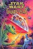 The Swarm (Star Wars: Galaxy of Fear, Book 8)