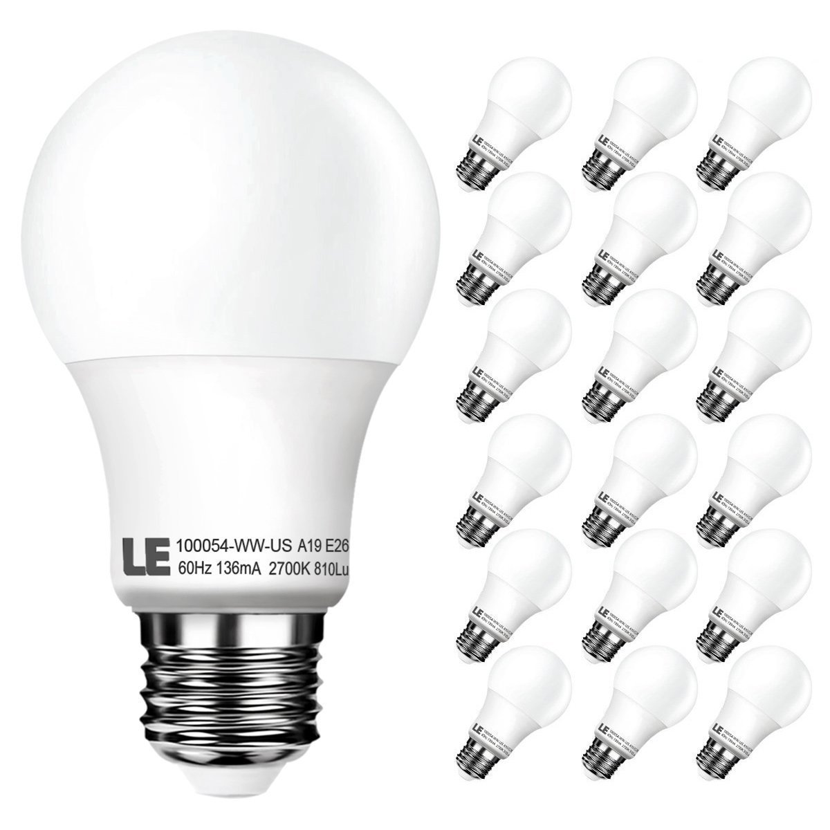 large wid philips p us lighting automate hue en white single lights ims light bulb your