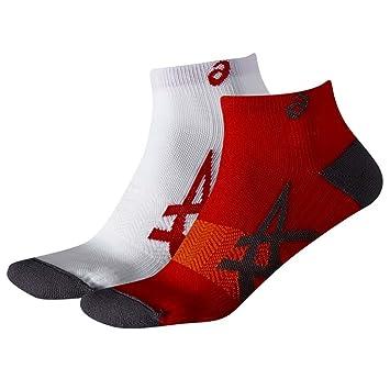 asics 2ppk lightweight sock