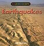Earthquakes, Joe Thoron, 0761421025