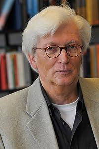 Wolfgang Kraushaar