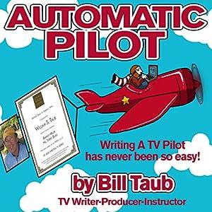 Automatic Pilot Audiobook