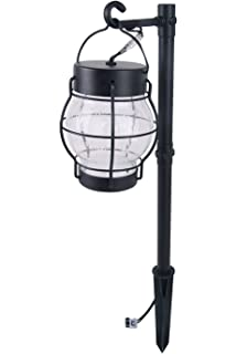 Malibu Daybreak LED Pathway Light LED Low Voltage Landscape Lighting  8406 2151 01