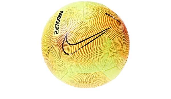 Desconocido Balón de fútbol CR7 Strike: Amazon.es: Deportes y aire ...