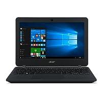 Notebook Acer Intel 4gb Hd 32gb Tela 11.6 Windows10 C0dk