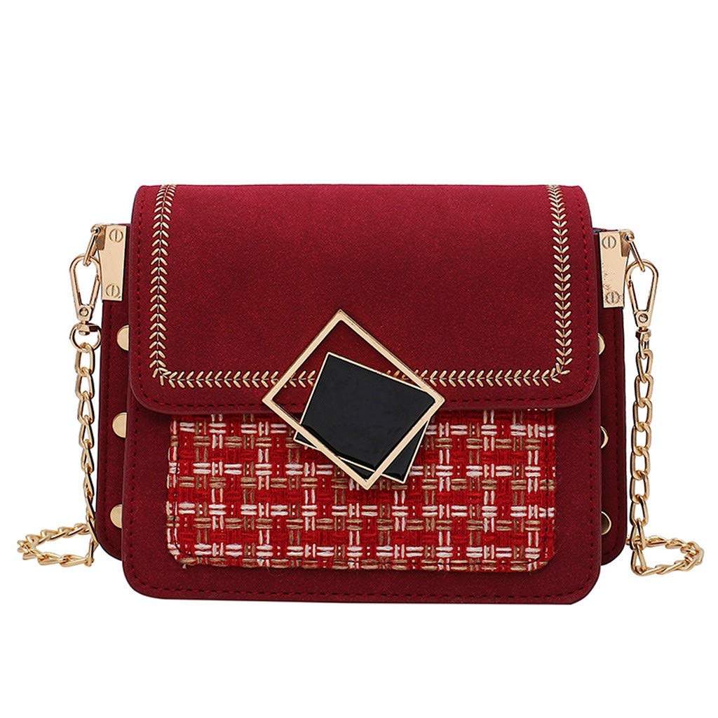 Small Evening Bags Casual...