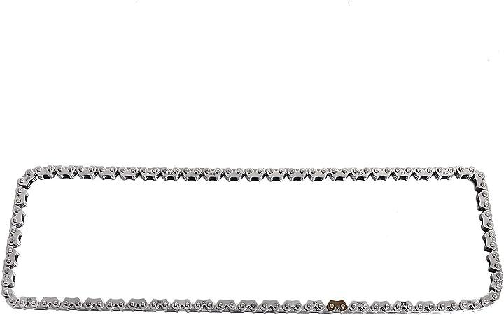 Cam Timing Chain For Yamaha Grizzly 450 YFM45FG//450D 2007-2014,YFM4F 2007 2008
