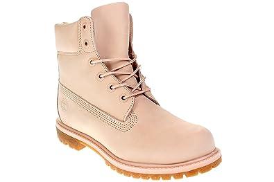 Timberland CA1K3Z 6IN PREM Boot W Damen Schuhe