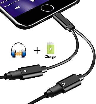 Tsing Bases de Conexión/Docking Station USB 3.0 con Función de ...