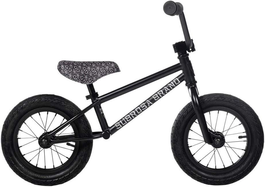 Subrosa Bikes Altus Balance 2020 - Bicicleta BMX (12