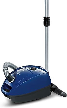 Bosch GL30 - Aspirador de trineo con bolsa, 2200 W, regulador electrónico de potencia, capacidad 4 l, tratamiento del aire: Amazon.es: Hogar