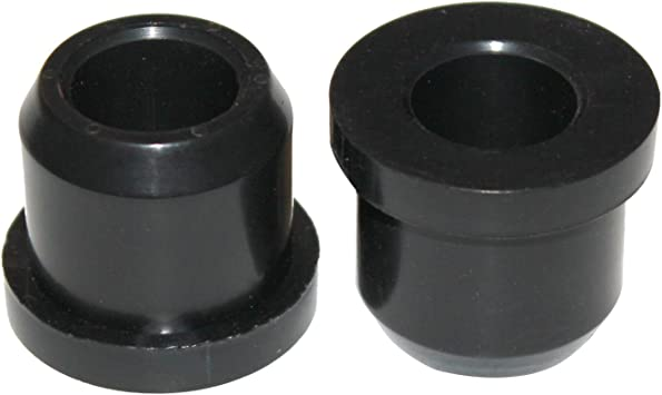 STEERING SHAFT BUSHINGS Fits POLARIS RANGER 500 6x6 2003 2004 2005