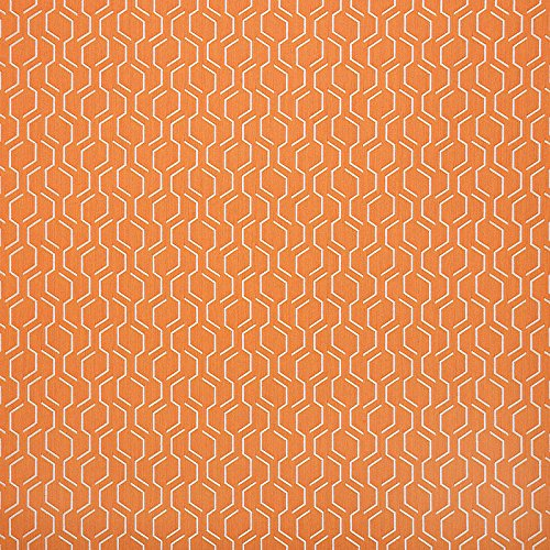 0003 Apricot - Sunbrella Adaptation Apricot 69010-0003 Indoor/Outdoor Upholstery Fabric
