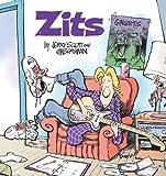 Zits, Prue Scott and Jim Borgman, 0836268253