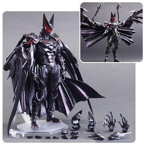 batman-by-tetsuya-nomura-variant-play-arts-kai-action-figure