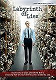 Labyrinth of Lies [Region 1]