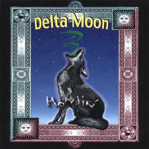 Lovin' in the Moonlight