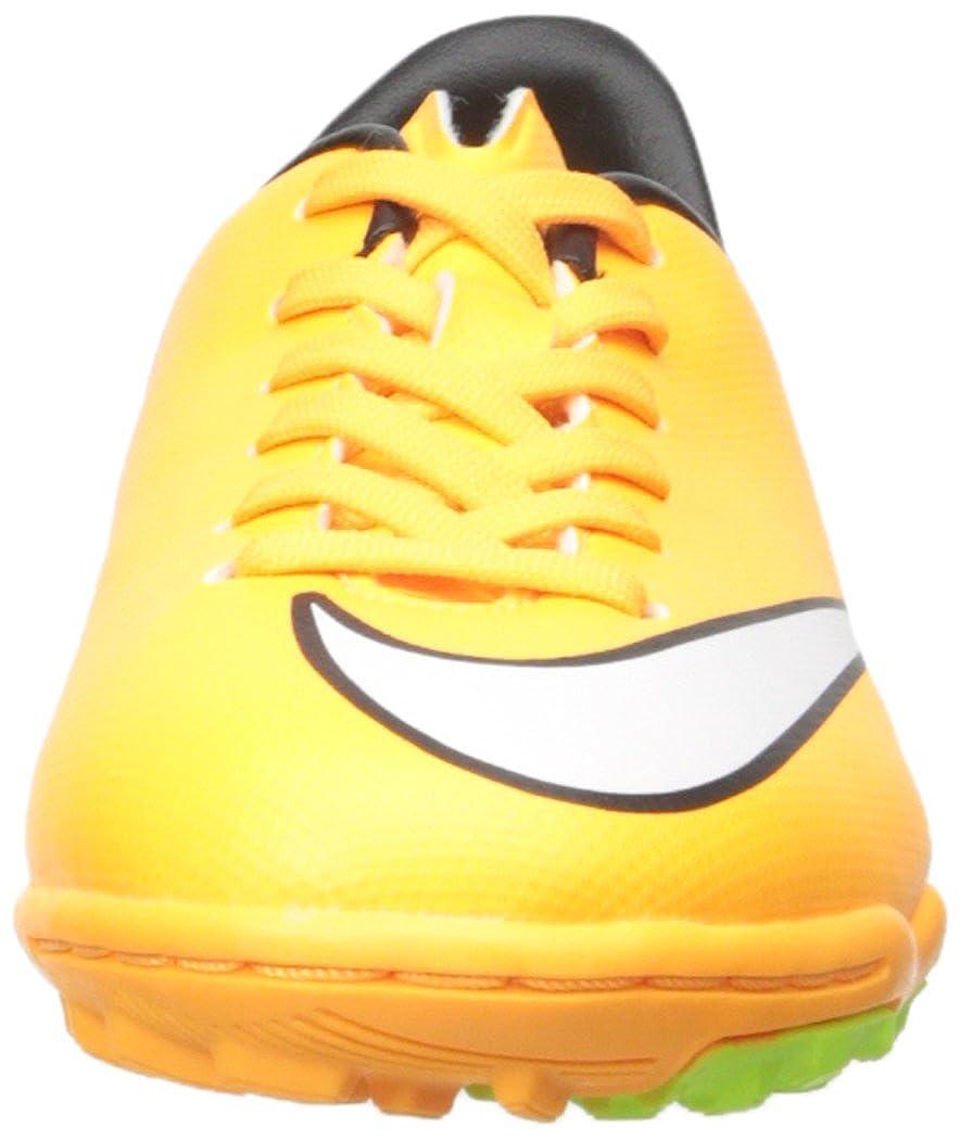 ba9ab1b52409 Nike Mercurial Victory V TF Junior Astroturf Boots