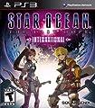 Star Ocean: The Last Hope International - Playstation 3