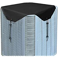 Durable Air Conditioner Cover, A/C Defender (36 X 36)