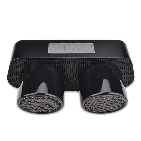 Amazon.com: Tarjeta de altavoz portátil de voz prompt ...