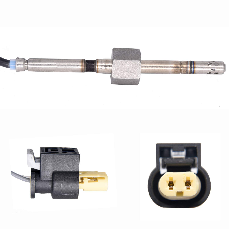 Walker Products 273-10405 OE Exhaust Temperature Sensor