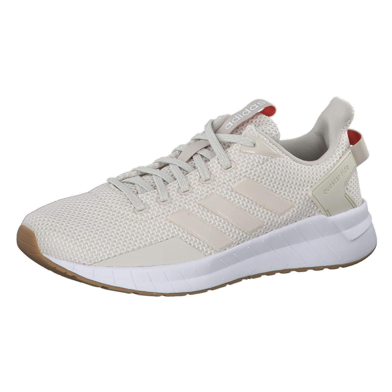 finest selection 056a4 a09ae adidas Damen Questar Ride Fitnessschuhe Amazon.de Schuhe  Ha
