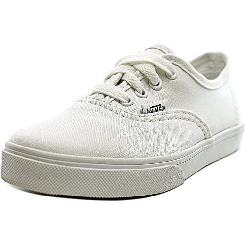 6ad62254be Image Unavailable. Image not available for. Color  Vans Authentic Lo Pro  Youth ...