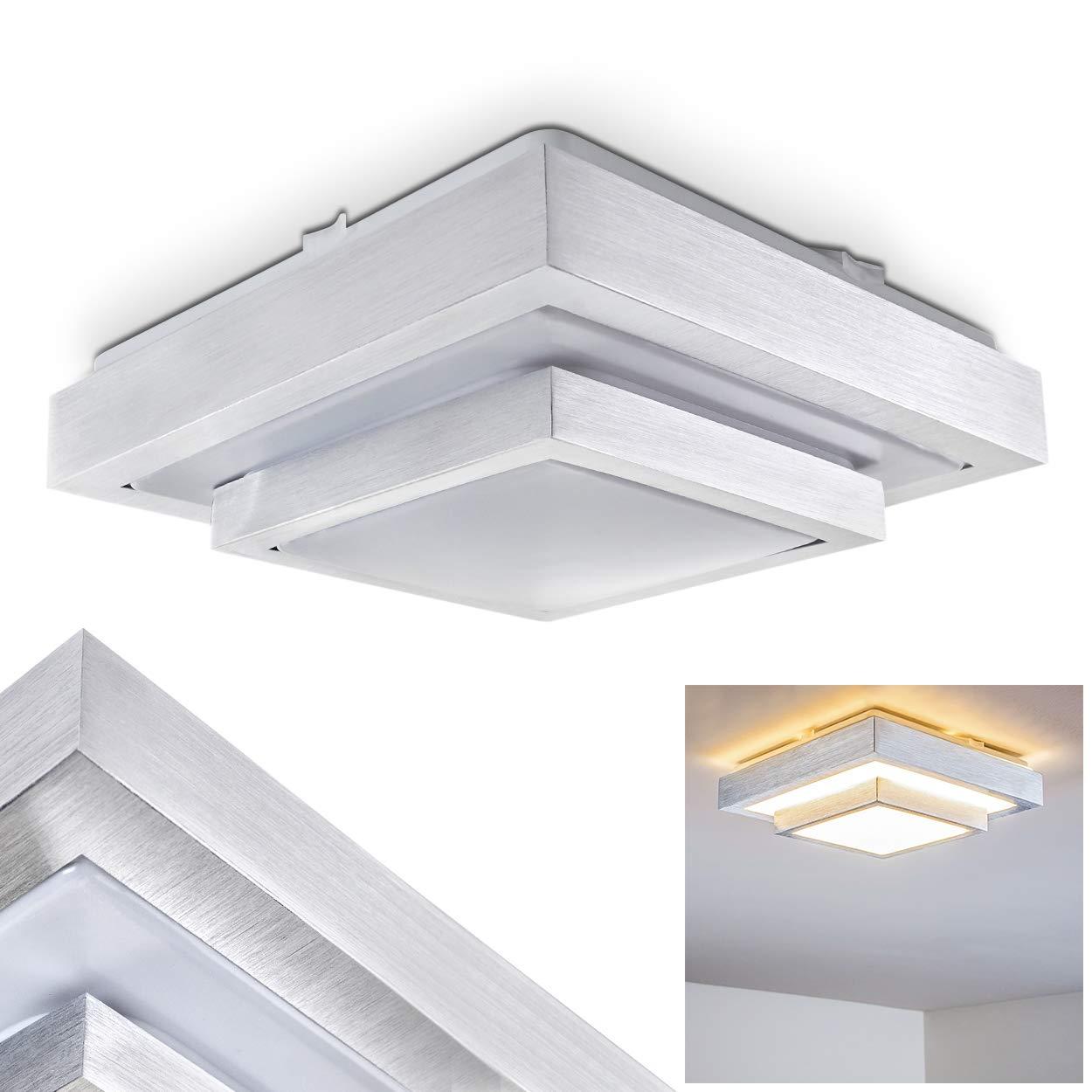 Badezimmer Lampe. Cheap Bad Led Beleuchtung Dusche